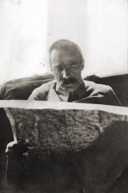Piłsudski_bitwa_warszawska